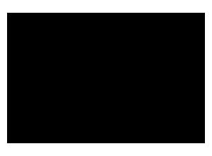 The Market District Logo